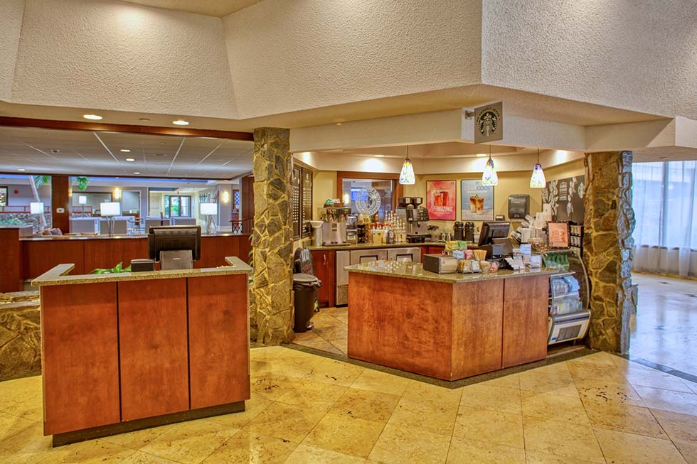 Doubletree 4 | Sommers Construction Company