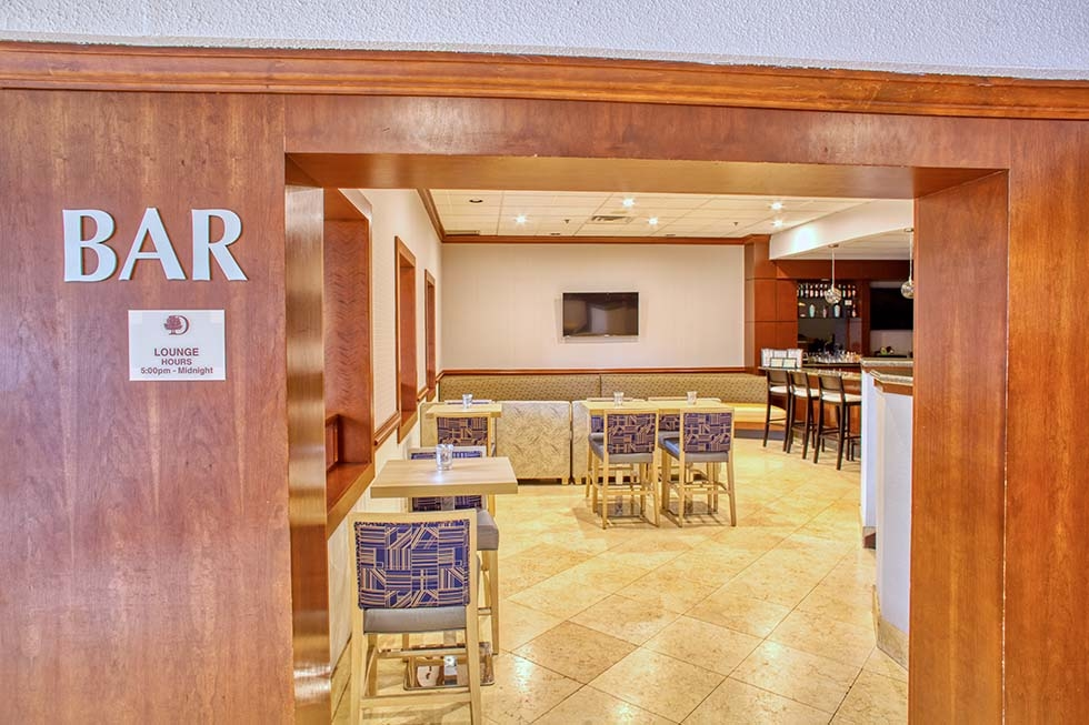 Doubletree 5 | Sommers Construction Company